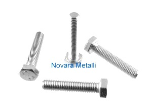 libera bit M4 x 16 Pin Esagonale svasati vite della macchina-ANTI VANDAL A2-25 Pack