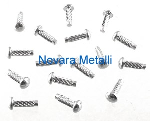 Self Tapping Rivets